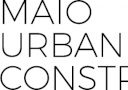 MLX Landscaping and Construction Pty Ltd