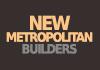 New Metropolitan Builders P/L