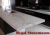 Regal Stonemason