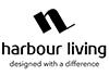 Harbour Living
