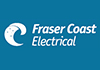 Fraser Coast Electricial