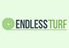 Endless Turf