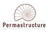 Permastructure