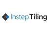 Instep Tiling