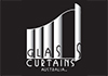 Glass Curtains Australia