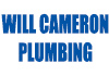 Will Cameron Plumbing