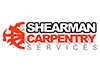 Shearman Carpentry Services