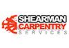 Shearman Carpentry Services