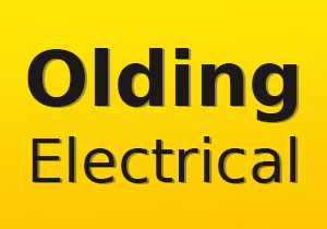 Ross Olding Electrical