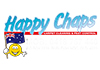 Happy Chaps