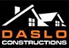Daslo Constructions