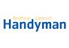 Andrew Lamont Handyman