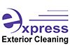 Express Exterior Cleaning Gold Coast