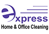Express Home & Office Cleaning Auburn