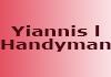 Yiannis l Handyman
