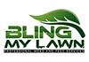 Bling My Lawn