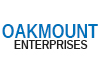 Oakmount Enterprises