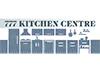 777 Kitchen & Bathroom Centre