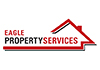 Eagle Property Services