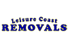leisure coast removal&storage