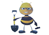 BEES KNEES CONSTRUCTION SERVICES