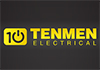 Tenmen ELECTRICAL