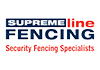 Supreme Line Fencing