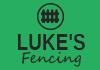 Luke's Fencing Risdon Vale