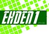 EHDEN 1 PTY.LTD