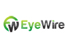 Eye Wire Pty Ltd