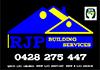 RJP Building Services