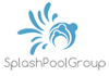 Splash Pool Group