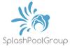 Splash Pool Group