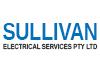 Sullivan Electrical Services Pty Ltd
