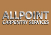 Allpoint Carpentry Services
