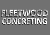 Fleetwood Concreting