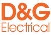 D&G Electrical Roselands