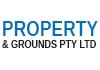 Property & Grounds Pty Ltd
