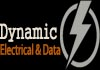 Dynamic Electrical & Data