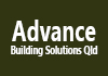 Advance Building Solutions Qld