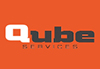 Qube Services Pty Ltd