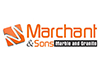 Marchant & Son's Marble and Granite