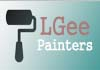 LGee Painters