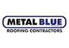 Metal Blue Roofing Pty Ltd