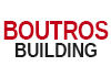 Boutros Building