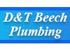 D&T Beech Plumbing