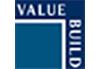 ValueBuild.com.au