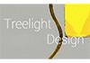 Treelight Design