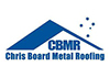 Chris Board Metal Roofing Pty Ltd
