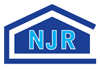 NJR CONSTRUCTIONS AND RENOVATIONS